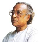Adrish Bardhan  books