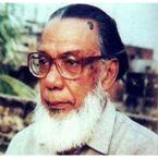 Sofiuddin Sordar