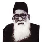 Khan Bahadur Ahsanullah