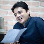 Khaled Muhiuddin
