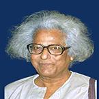 Suvash Mukhopadhai