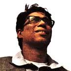 Jahid Newaj Khan