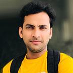 Jahangir Sur