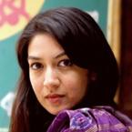 Tahmima Anam books