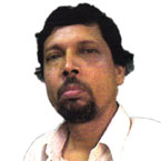 Muhammad jalal Uddin Bisshas