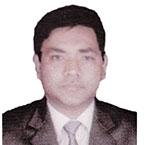 Hosain Aktar books