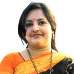 Sabia Rasheed Rola