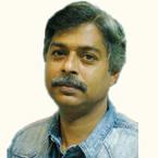 Proshanto Mredha books