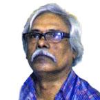 Farid Ahmad Dulal
