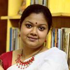 Tamanna Setu books