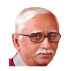 Morshed Sofiul Hasan