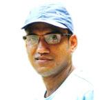 Ahmed Reaz