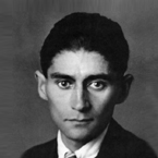 Franz Kafka books