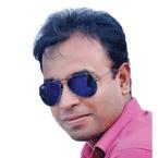 Maidur Rahman Rubel