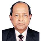 Amir Hossain (Journalist)