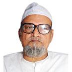 Maolana Muhiuddin Khan books