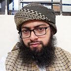 Abdullah Al Masud