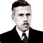 Harold Lamb