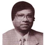 Major Rafiqul Islam psc