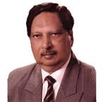 Professor Abu Sayed