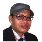 Najib Wadud