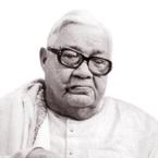 Sukumar Sen books