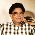 Sunil Gangapadhyay (Nillohit) books
