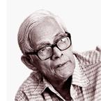 Sarder Fajlul Karim