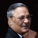 Professor Dr. Emajuddin Ahamed
