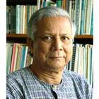 Dr. Muhammad Yunus