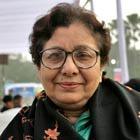 Anowara Syed Haque books