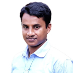 Mahbub Setu