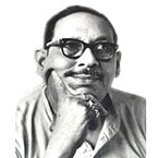 Gojendro Kumar Mitro