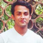 Masum Mahmud