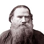 Leo Tolstoy books