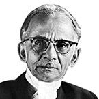 Nirodchandra Chowdhury