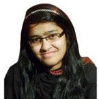 Tanjin Tipiya