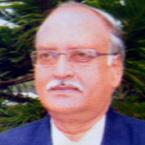 Dr. Mohammod Joinuddin books