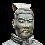 Sun Tzu books