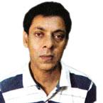 Md: Jakir Hossain