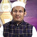 Ali Hasan Tayab