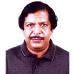 Mesbah Kamal