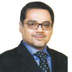 Towficur Rahman