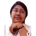 Selina Akhtar books