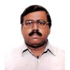 Koushik Bhattacharjo