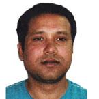 Shariful Hasan