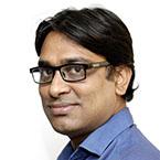Abdul Gaffar Roni