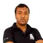 Saiful Islam Jewel