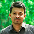 Gazi Mizanur Rahman (BCS)