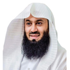Mufti Ismail Menk books